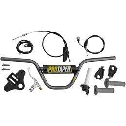 Pro Taper PIT Bike Complete Kit For Honda XR50 CRF50F 99-09