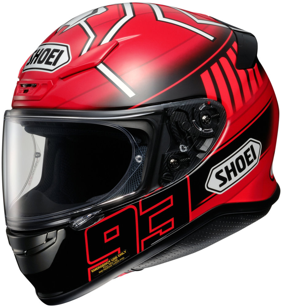 cool street bike helmets Jar8bcVYX