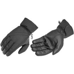 Black River Road Boreal Touchtec Waterproof Textile Gloves 2013