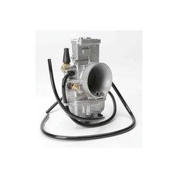 Mikuni 38MM TMX Flat Carburetor W/Cable Choke TMX38-S