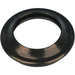 James Gaskets Fork Tube Dust Cover Oil Seal For Harley-Davidson JGI-45401-87