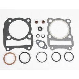 N/a Moose Racing Top End Gasket Kit For Suzuki Lt-250 4wd Ltf-250 2wd 4wd