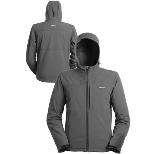 silverpeak women Lowest price guaranteed free shipping $49+ size charts and product reviews find mobile warming silverpeak heated jackets along with 100+other styles in our men's motorcycle gear category.