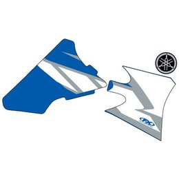N/a Factory Effex 04 Style Graphics For Yamaha Yz-250f 450f 03-05
