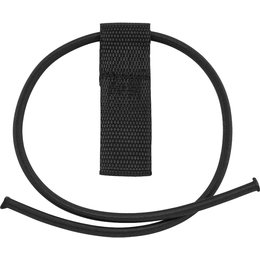 Quadboss Replacement Bungee Strap For Weekender Trunk ATV 158489 Black