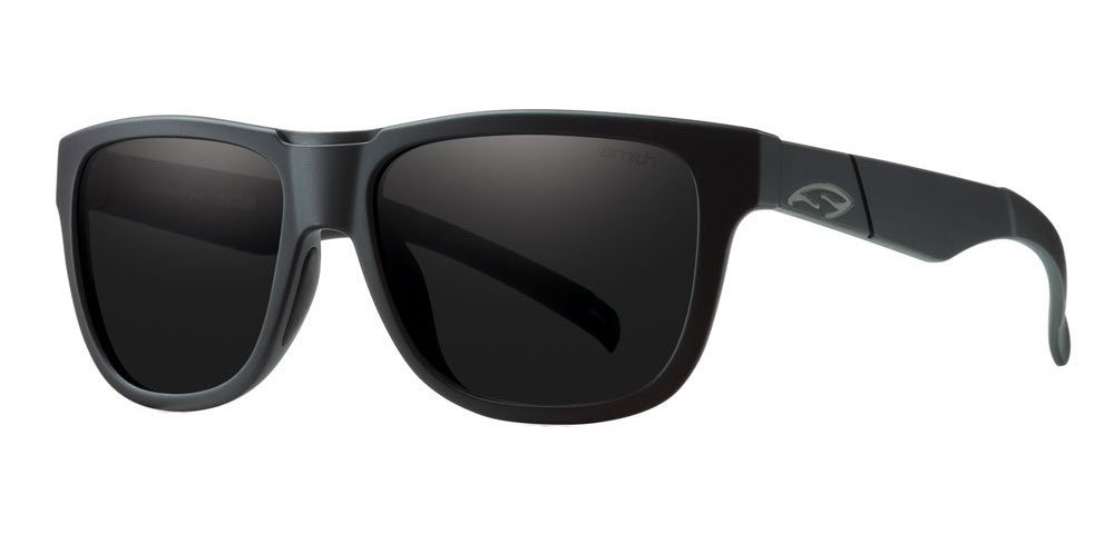 Pics For > Dark Sunglasses For Men