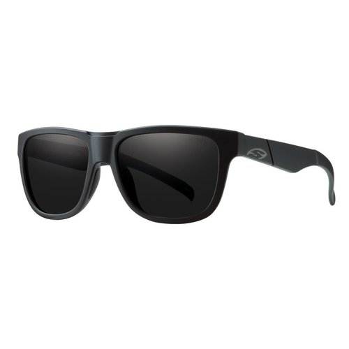 $89.00 Smith Optics Mens Lowdown Slim Sunglasses 2014 #197147