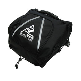 Skinz Tunnel Packs For Arctic Cat Snowmobiles Black ACTP300-BK Black