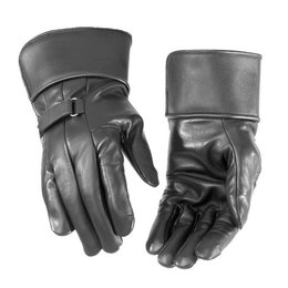 Black River Road Custer Ii Gauntlet Gloves