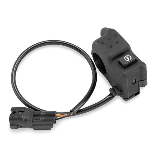 Brilliant 46 99 Helix Racing Starter Switch Black For Honda 834481 Wiring Digital Resources Indicompassionincorg