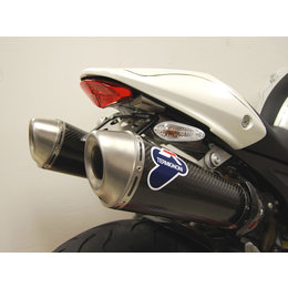 Competition Werkes Fender Eliminator Kit For Ducati MStreetfighter 1100S 09-12