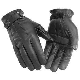 Black River Road Laredo Leather Gloves
