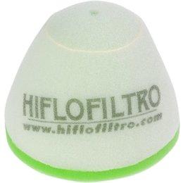 HiFlo Air Filter Dual Foam HFF4017 For Yamaha YZ80 YZ 80 1993-2001