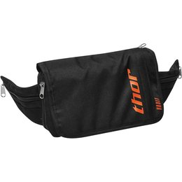 Thor Tech Vault Pack Motorsports Wearable Tool Bag Black
