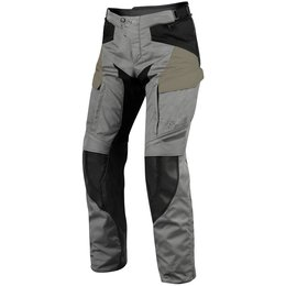 Alpinestars Durban Gore-Tex Pants Grey