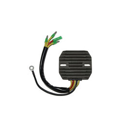 Electrosport Industries Regulator/Rectifier Suz GS250/450/850/1000 Katana 1100