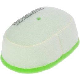 HiFlo Air Filter Dual Foam HFF4018 Yam TT-R250 00-06 WR250R 09-13 WR250X 09-12