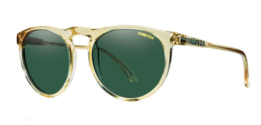 Smith Marvine Sunglasses  129 00 smith optics marvine archive collection 997208
