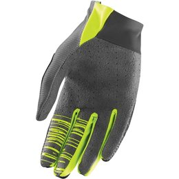 Thor Womens Void Dashe MX Gloves Grey