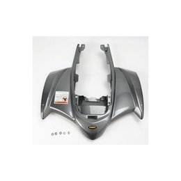 Maier Rear Fender Polypropylene For Kawasaki KFX-450R 08-09