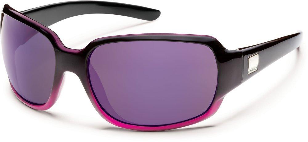 4c11b1c7c7 Suncloud 2.5 Sunglasses