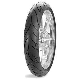Avon AV71 Cobra Touring/Cruiser/Custom Motorcycle Tire Front MT90B16