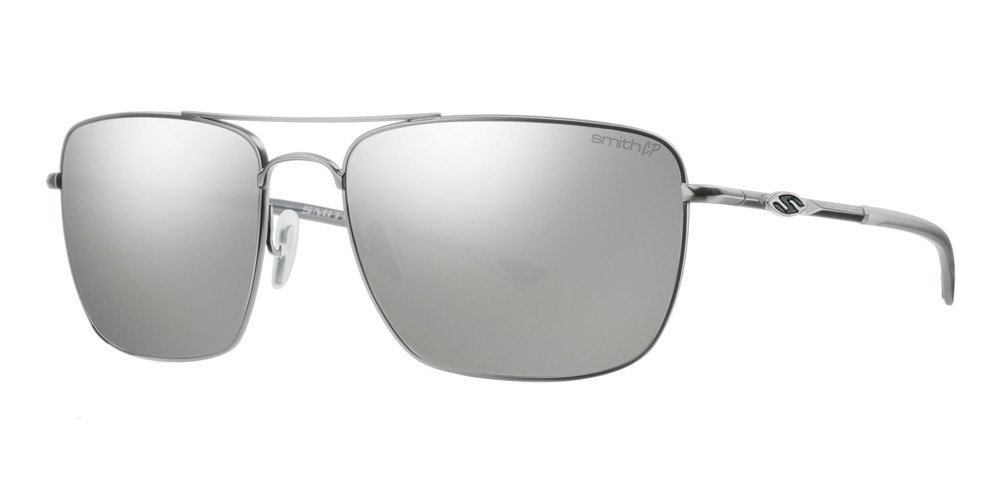 $279.00 Smith Optics Mens Nomad Sunglasses With ChromaPop ...