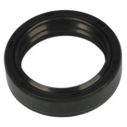 James Gaskets 41.3mm OD Front Fork Oil Seal For Harley-Davidson JGI-45843-77