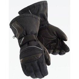 Black Tour Master Polar-tex 2.0 Gloves