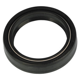 James Gaskets 41mm OD Fork Tube Oil Seal Each For Harley-Davidson JGI-45846-84