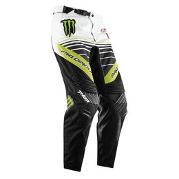 Pro Circuit Thor Mens Core Pants 2015 Us 28