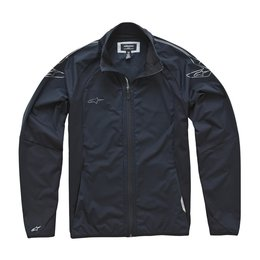 Alpinestars Mens GS Paddock Jacket 2015