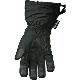 Black Fly Racing Mens Ignitor Battery Heated Gloves 2015