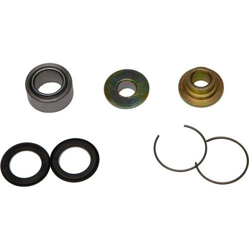 All Ball Shock Bearing Kit 29-5067 For KTM 50 SX Mini 50 SX Pro Junior LC