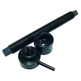 Motion Pro Fork Spring Compressor Kit 41mm Black For Harley-Davidson
