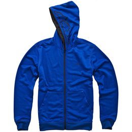 Alpinestars Mens Freemont Slim Fit Zip Hoody