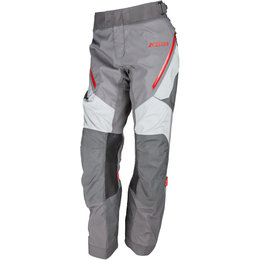 Klim Artemis Women's Pants Grey