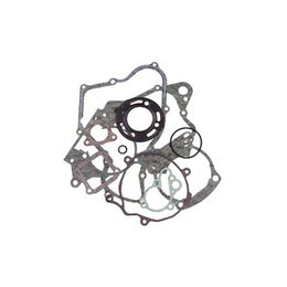 N/a Athena Complete Gasket Kit For Honda Cr80r Cr 80r 1982
