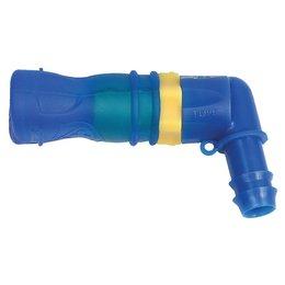 Ogio Hydration Reservoir/Bladder Bite Valve Mouthpiece Hydration Accessory