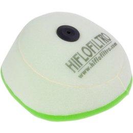 HiFlo Air Filter Dual Foam HFF5012 For KTM SX EXC LC4 MXC 250 400 520 525 98-05