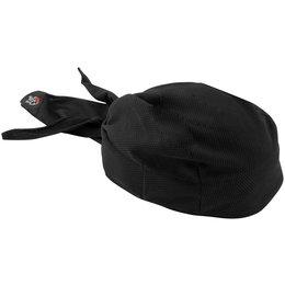 Zan Headgear Coolmax Flydanna Headwrap