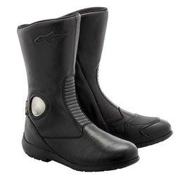 Alpinestars Womens Stella Vika Waterproof Boots