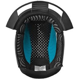 N/a Thor Replacement Liner For Force Helmet