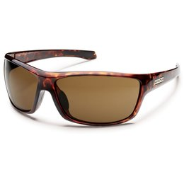Tortoise/brown Suncloud Mens Conductor Sunglasses With Polarized Lens 2014 Tortoise Brown