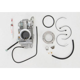 Mikuni HSR42 Smoothbore Carb Easy Kit For Buell HD XL1200