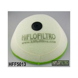 HiFlo Air Filter Dual Foam HFF5013 For KTM SX EXC LC4 MXC 250 400 520 525 01-11