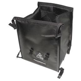 Skinz Next Level Universal Tunnel Pack Black UTP100-BK Black