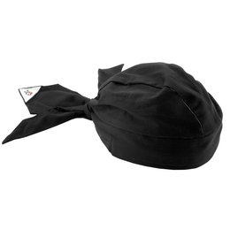 Zan Headgear Deluxe Flydanna Headwrap For R Heads