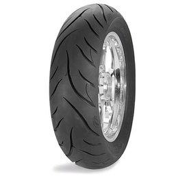 Avon AV72 Cobra Touring/Cruiser/Custom Motorcycle Tire Rear MT90B16