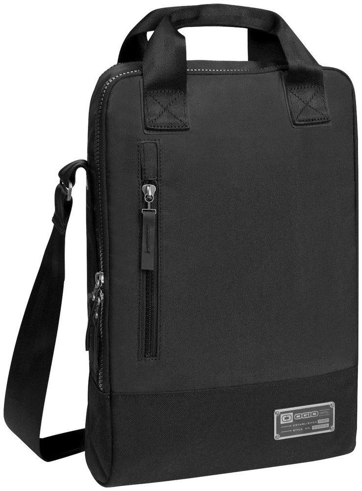 69 95 ogio covert vertical messenger bag shoulder bag 195684